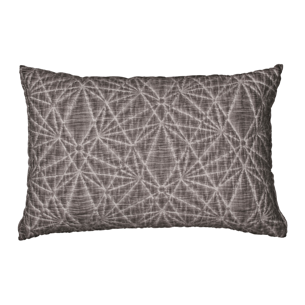 50030010-cushion-cover-lea