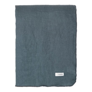 70100017-table-cloth-gracie-eco-friendly-teal