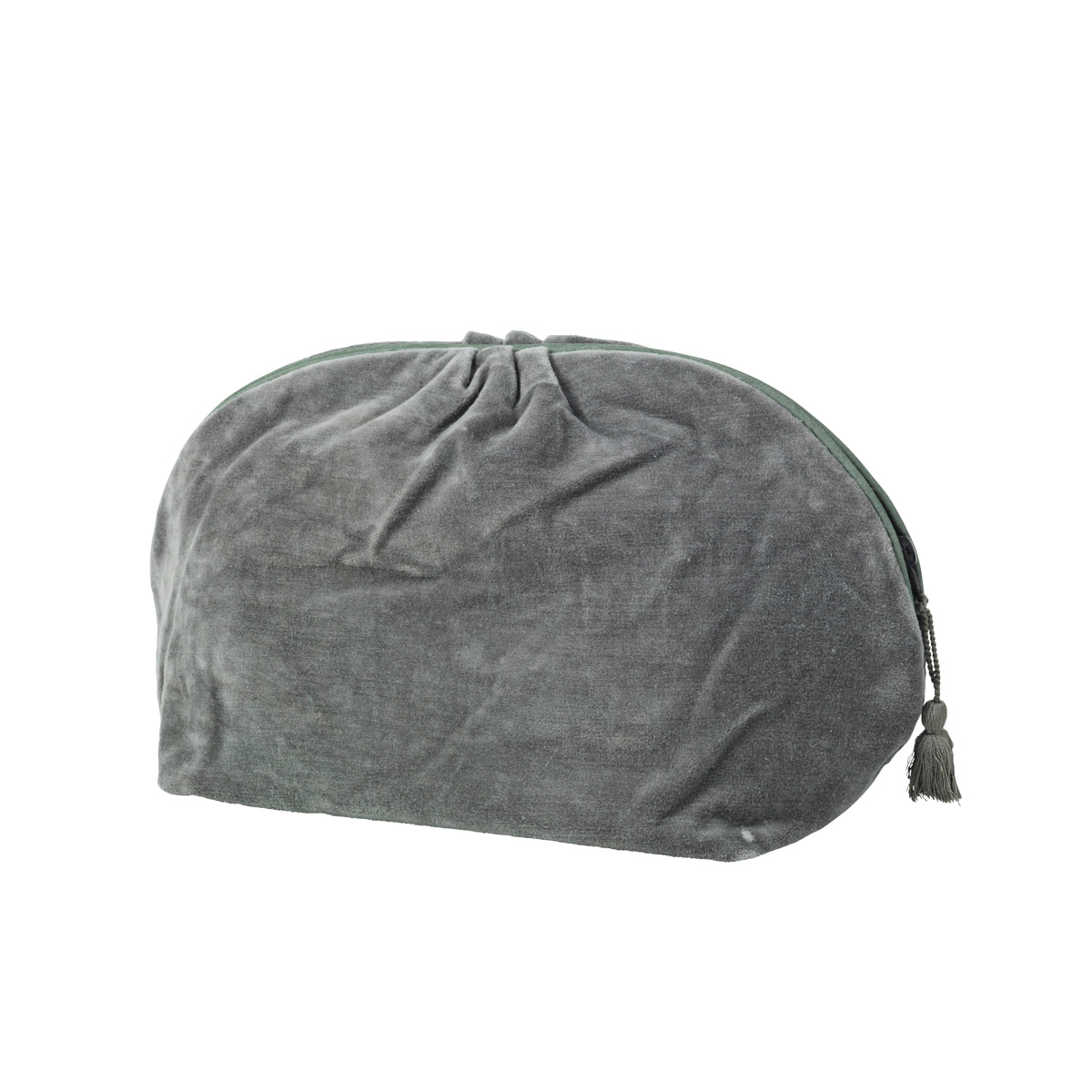 71172007-makeup-bag-dark-grey