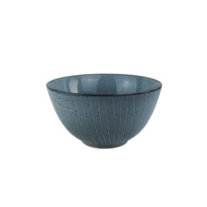 14441073 nordic sea bowl Broste