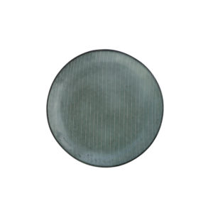 14531056-Nordic-Sea-Side-Plate-15cm-