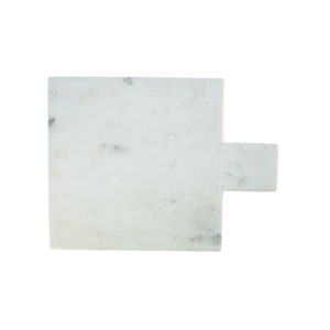 15000620 square marble chopping board