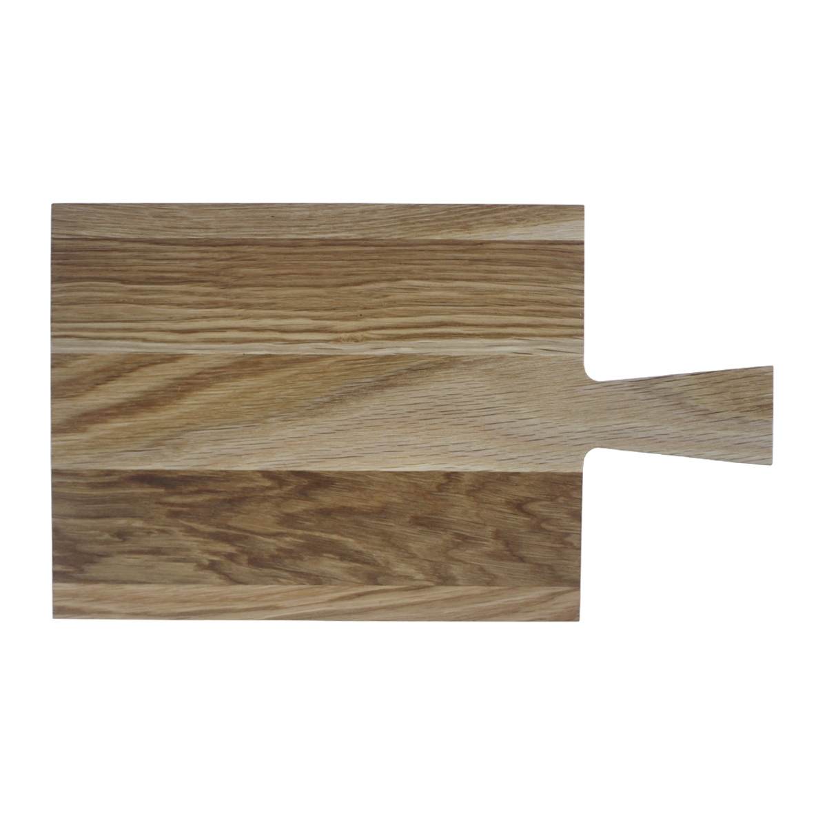 57000006 small chopping board todd oak