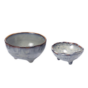 14441071 nordic sea stoneware with small feet