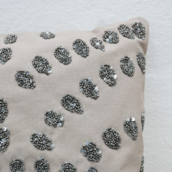 A00003670-Sequinsia-Cushion-close-up-Lene-Bjerre