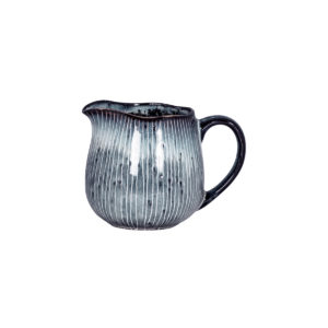 Broste Nordic Sea Small Milk Jug 14531053