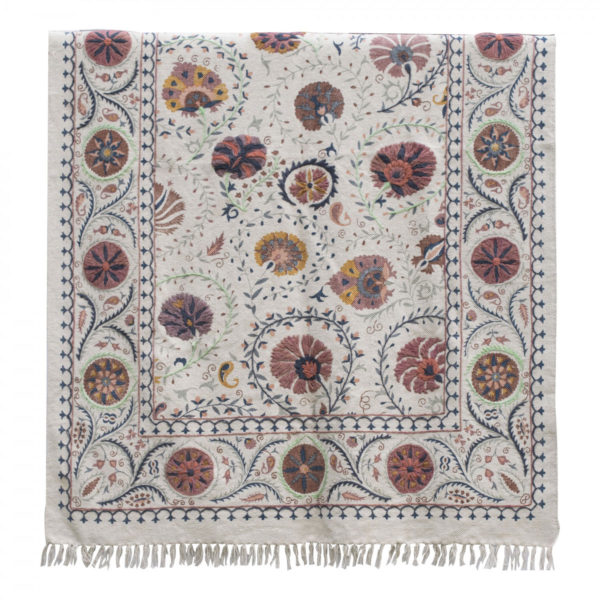 Eva-Embroidered-Rug-packshot-Dassie-Artisan