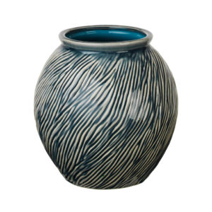 blue-mirage-broste-vase
