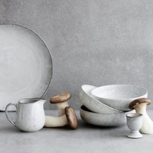 broste-copenhagen-nordic-sand-collection-tableware-2018