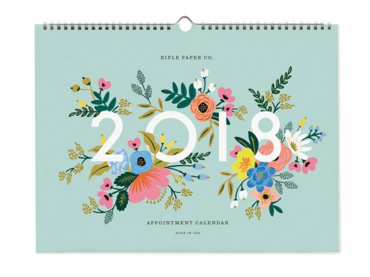 Save 20% on Calendars & Planners!
