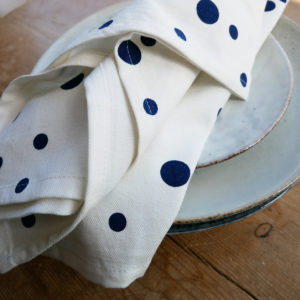 cool-tea-towel