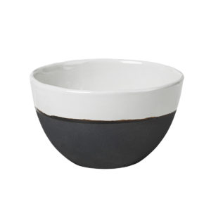 esrum-broste-bowl