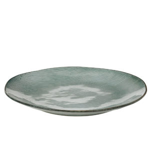 large-nordic-sea-dinner-plate-broste