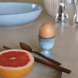 lifestyle-nordic-sea-egg-cup