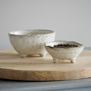 nordic-sand-bowls