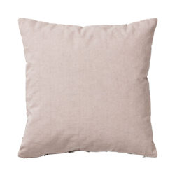 sequinsia-cushion-40x40-cm-back-a00003670