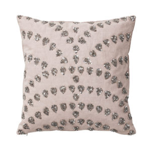 sequinsia-cushion-40x40-cm-front-a00003670