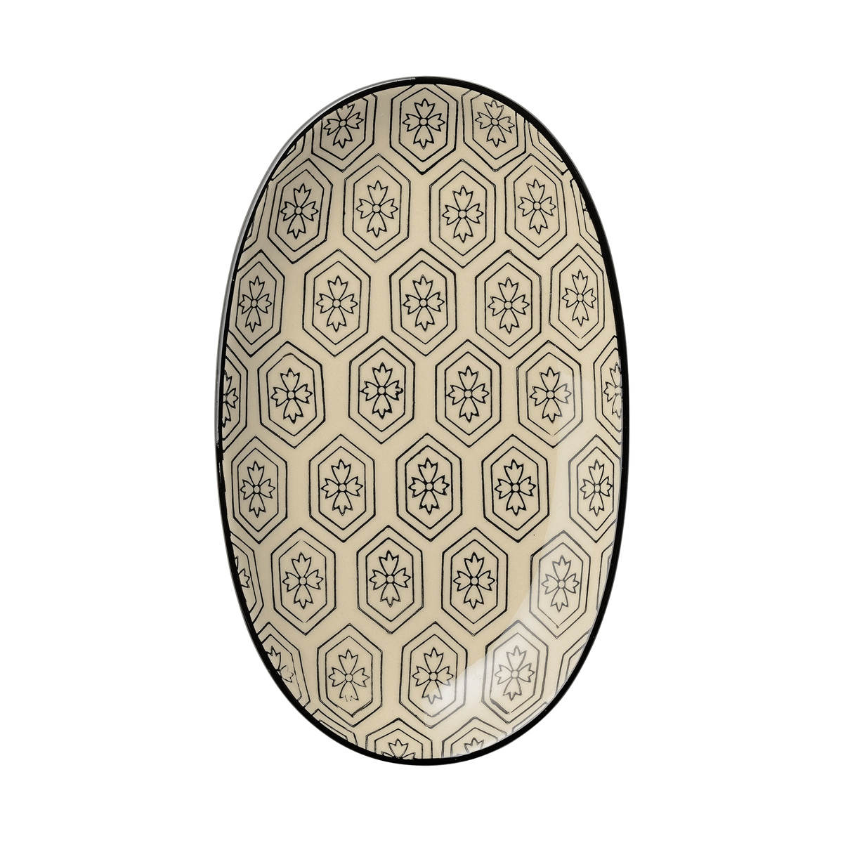 carlia-oval-plate-day-home-birger-et-mikkelsen