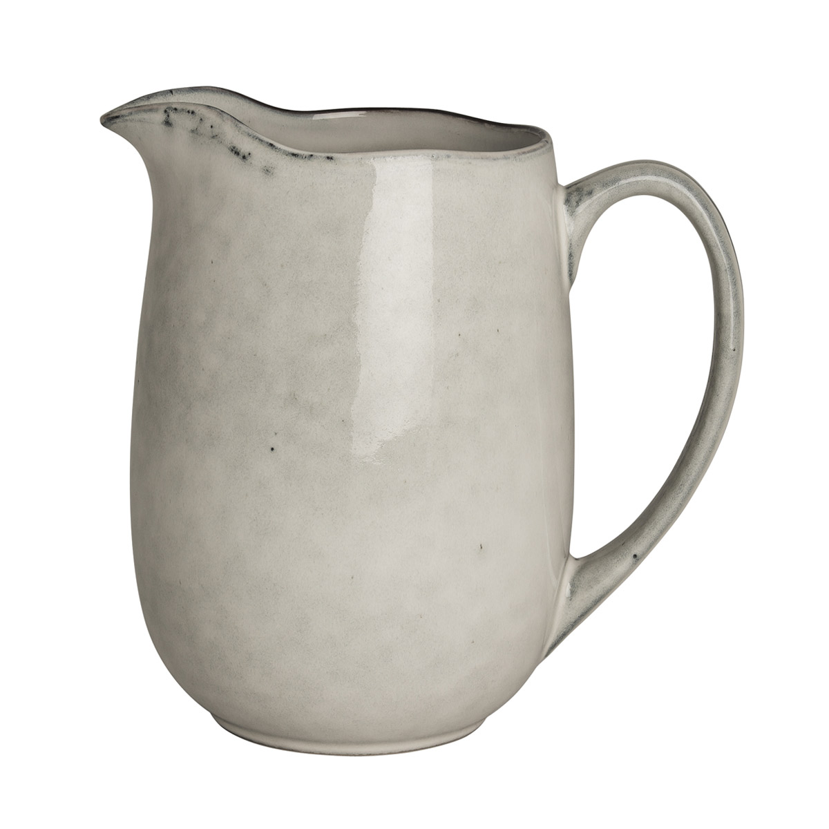 14533026-big-milk-jug-nordic-sand