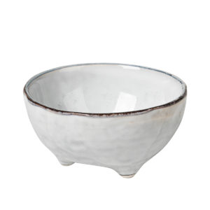 14533179-Nordic-Sand-Nibble-Bowl-with-feet
