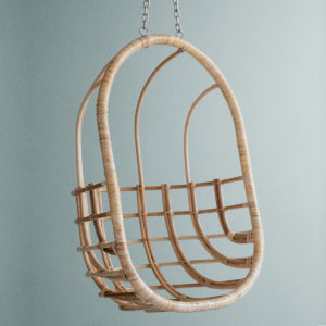 broste-rattan-egg-chair