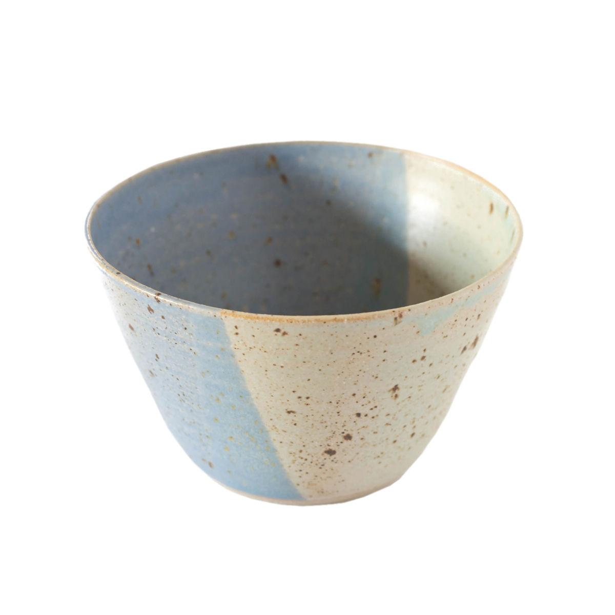 libby-ballard-speckled-ceramic-cereal-bowl