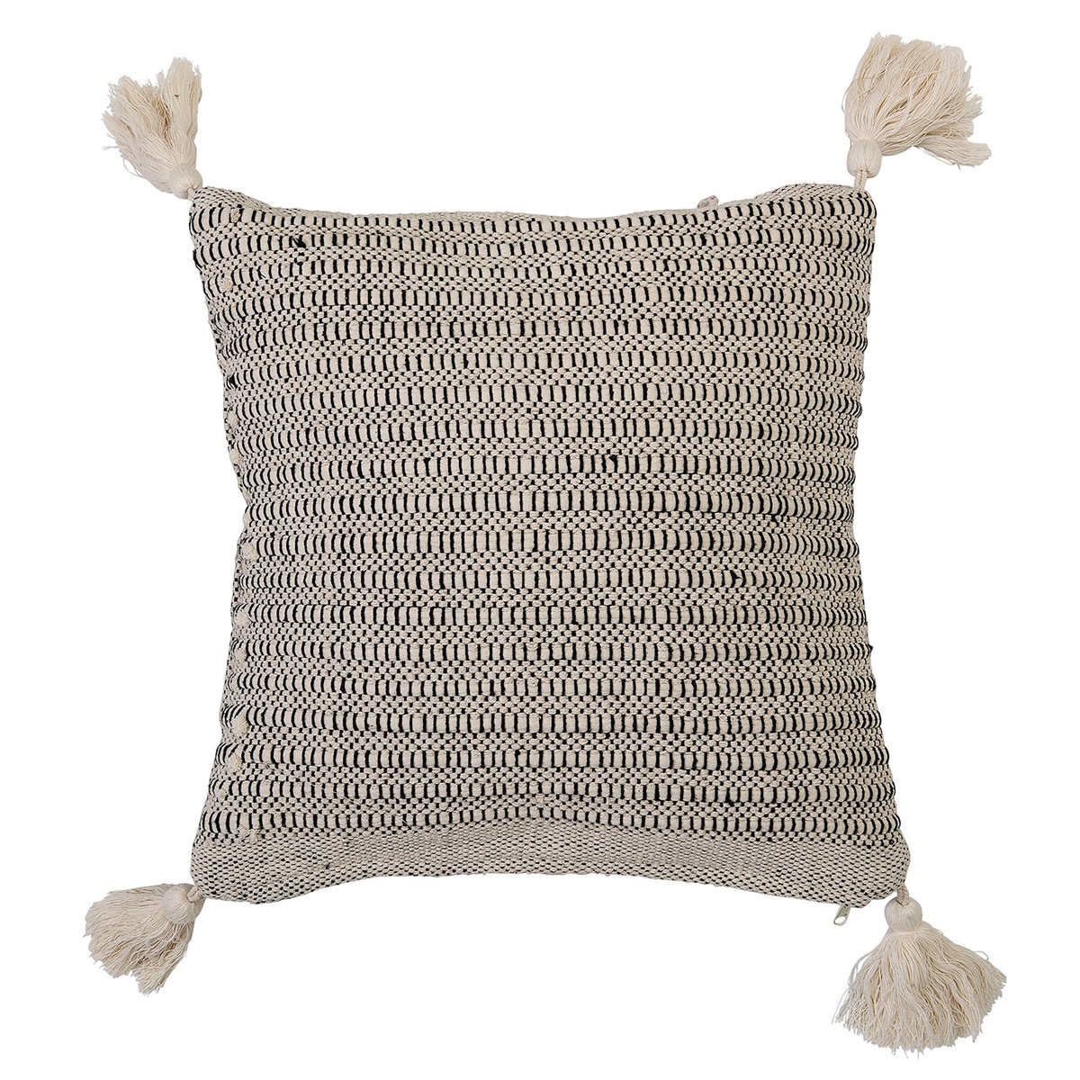14208522-tassel-textured-cushion-from-bloomingville