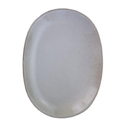 14533020-Nordic-Sand-Large-Oval-Serving-Plate-topdown-