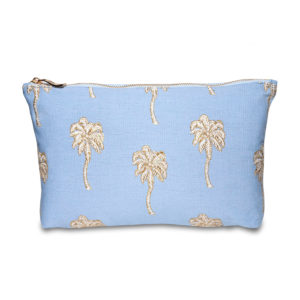 elizabeth-scarlett-blue-palm-bag