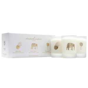 elizabeth-scarlett-natural-candles-gift-set-pineapple