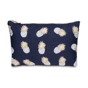 elizabeth-scarlett-navy-pineapple-ananas-bag