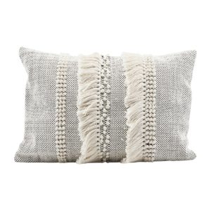 jd0300 house doctor textured pillowcase