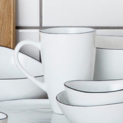 Salt-tall-mug-lifestyle-image