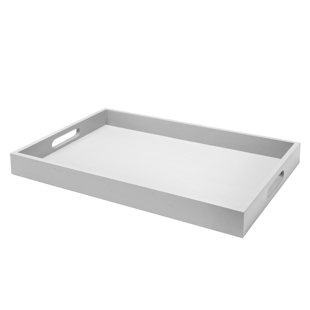 broste-grey-wood-tray