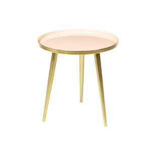 71177211-Jelva-Table-Stainless-Steel-Pink