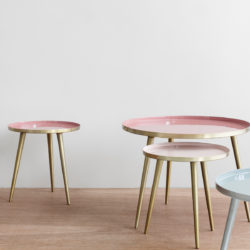 broste-copenhagen-side-table