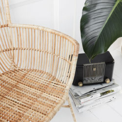 scandinavian-rattan-chair-house-doctor