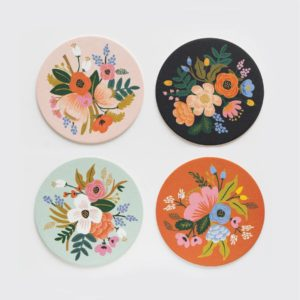coa007-lively-floral-coasters-02