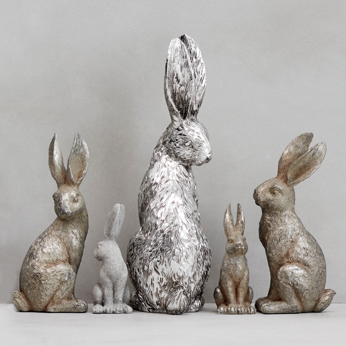Silver-Serafina-Rabbit-Ø20-lifestyle-shot