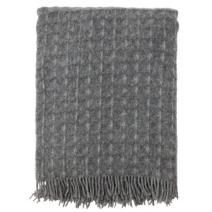lene-bjerre-darline-throw-170x130-cm-761724517-back