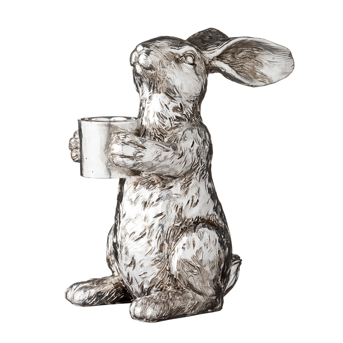 lene-bjerre-serafina-rabbit-candle-holder-17-cm-a00005588