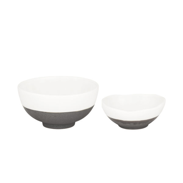 14531573 esrum-broste-nibble-bowls