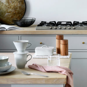 Broste-copenhagen-nordic-sand-butter-dish-and-kitchen
