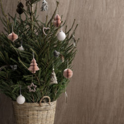 L_Broste_AW16_0723 pink paper christmas decorations