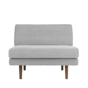 grey-air-sofa-broste-copenhagen
