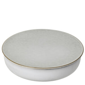 L_14533138nordic sand wide bowl with lid broste copenhagen