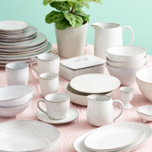 Nordic-Sand-Tableware-Collection-Broste-copenhagen