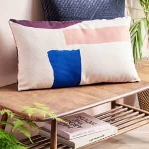 HK-living-Patchwork-cushions